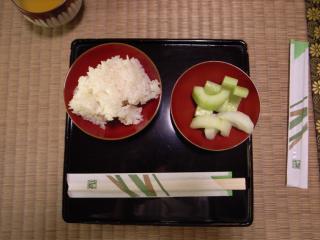 下田中天満神社夏祭