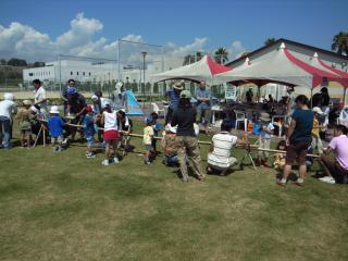 海釣り大会3