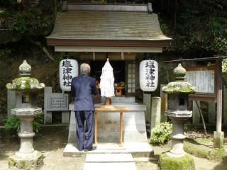 平成23年 竹屋祭り1